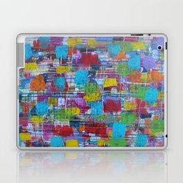 Viva La France 12 Laptop & iPad Skin