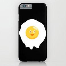Kentucky Fried Egg Slim Case iPhone 6s