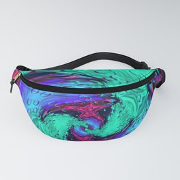 Whirlpool Fanny Pack