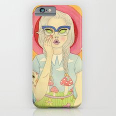 Darling what have I done? Slim Case iPhone 6s