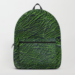 Guangxi Province in southeast China Backpack