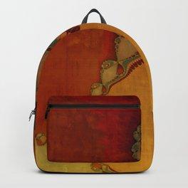Southwestern Sunset 2 Backpack
