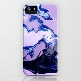 Dee iPhone Case