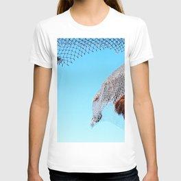 Palapa Luxury T-shirt
