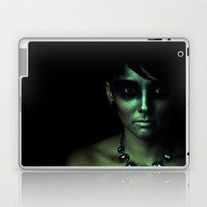 Ethnic Beauty Laptop & iPad Skin