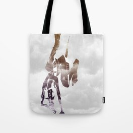 GMOLK '05 Tote Bag