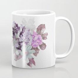 Flower Pwr II Coffee Mug