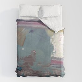 High Liners Comforters