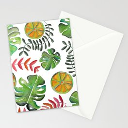 Molly Florencia Stationery Cards