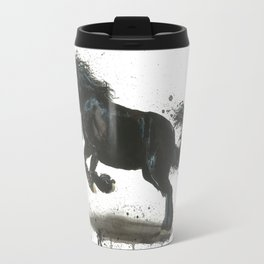 The Messenger Travel Mug