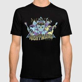 Riverbottom Nighmare Band T-shirt