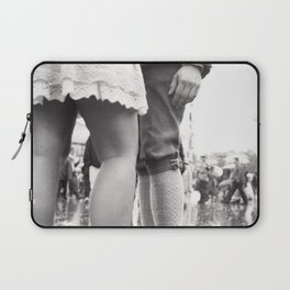 Oktoberfest Laptop Sleeve