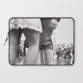 Oktoberfest Laptop Sleeve