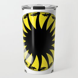 Bonito Eye Travel Mug
