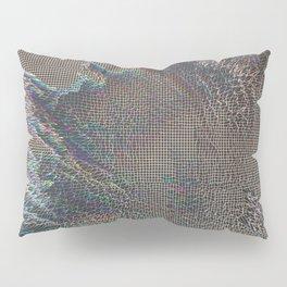 FRIĒ Pillow Sham