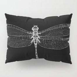 Night Flyer Pillow Sham