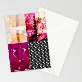 NOLA, No. 31 Stationery Cards