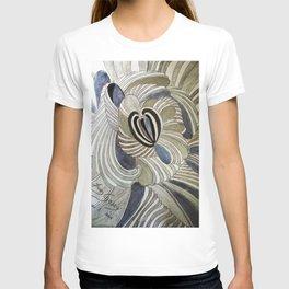 AMANECER 1 T-shirt