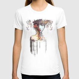 Future Sight T-shirt