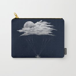 Skydiving Carry-All Pouch