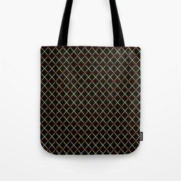 MARINO Tote Bag