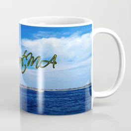 Another View from Newburyport, MA Coffee Mug