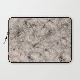 Smokey  Laptop Sleeve