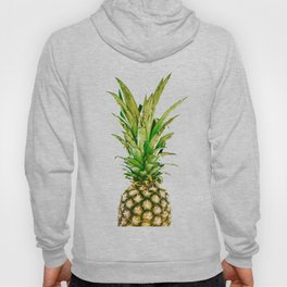 The Pineapple (Color) Hoody