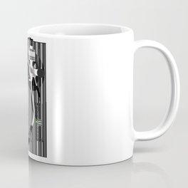 1210  Coffee Mug
