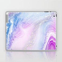 Sugar Fantasy Laptop & iPad Skin