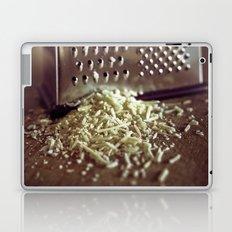 In the Kitchen 1 Laptop & iPad Skin