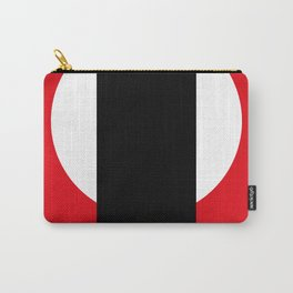 Tycho Carry-All Pouch