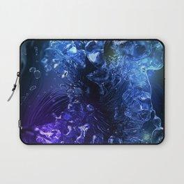 Syvyys Laptop Sleeve