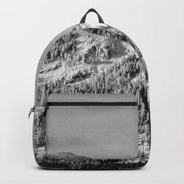 Donner of Lake Tahoe Backpack