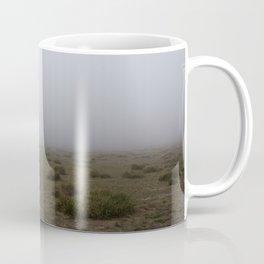 haze Coffee Mug