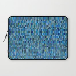 Pacific Laptop Sleeve