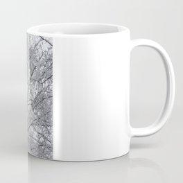 American Snow Coffee Mug