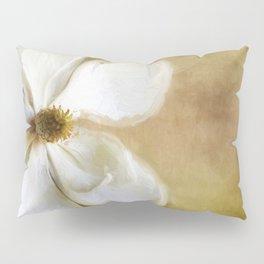Southern Charm Pillow Sham