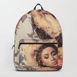Colorbreak Backpack