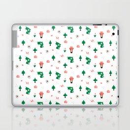 Artisans Spyro Laptop & iPad Skin