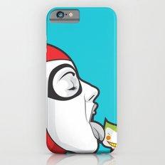HARLEY QUINN Slim Case iPhone 6