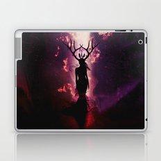 Deer Dreams Laptop & iPad Skin