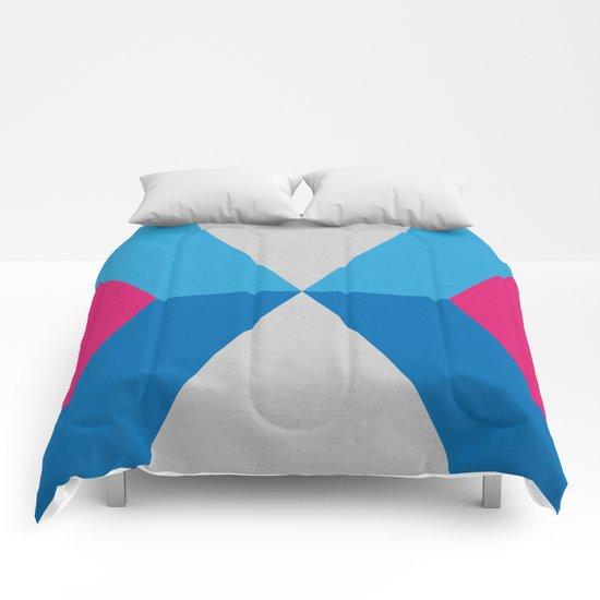 PS 003 Comforters