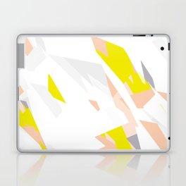 let's have fun! / pattern no.2 Laptop & iPad Skin