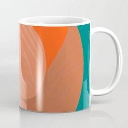 body positive Coffee Mug
