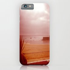 By the bay iPhone 6s Slim Case