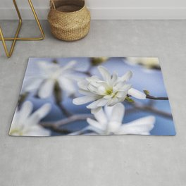 Standout Rug