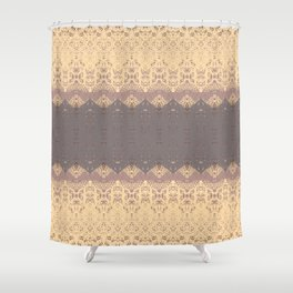 52 Shower Curtain