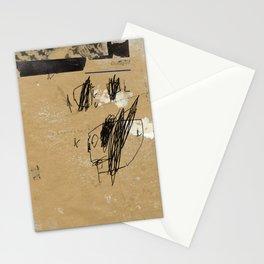 VS#2 Stationery Cards