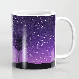 Fall into Me Coffee Mug
